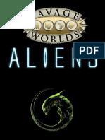 Savage Aliens.pdf
