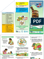 Triptico Nutricion f. 6-23 Meses 2