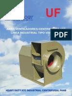 Catalogo Uf