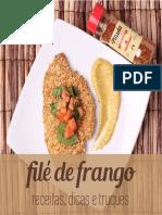 cms%2Ffiles%2F19116%2F1480964424ebook_frango.pdf