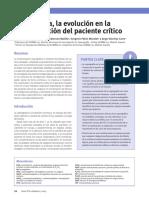 7-Capnografia.pdf