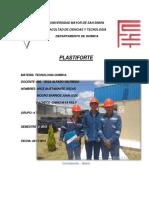 TRABAJO FINAL DE PLASTIFORTE.pdf