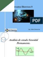 003 UNIDAD 1 FASORES Y CORRIENTE ALTERNA-1.pptx
