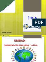 UNIDAD 1 - ETICA M N P 53  DOMINIO.pptx