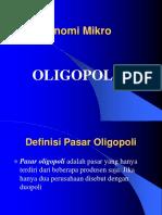 KISI2 Mikro