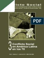 conflicto_social_03.pdf