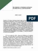 04 villar la gracia.pdf