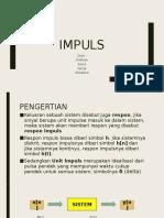 Impuls.pptx
