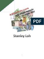 livro-lucro.pdf