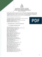 Edital Nº 003.2018 _ Processo Seletivo de Mestrado Em Direito_PPGD_UFPA