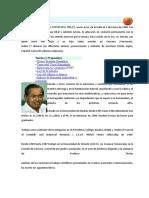 86636565-El-Dr-Keshava-Bhat-Etno-Botanico.doc