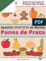 ApostilaGratuitaPanosDePrato.pdf