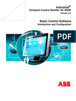 3BSE040935R201 - A en Compact Control Builder AC 800M Version 5.0 Basic Control Software Introduction and Configura (1)