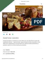 Panetone caseiro - Panelinha.pdf