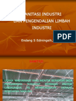 sanitasi end.ppt
