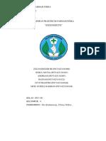 laporan farmasi fisika.docx