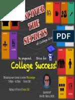 College Life Poster 2018-19.pdf