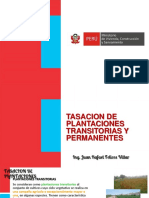 8. TASACION DE PLANTACIONES TRANSITORIAS Y PERMANENTES_RFELICES.pdf