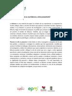 Cómo presentar una bitácora.pdf