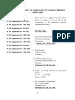 Historical-Verdict-against-Sirisena.pdf