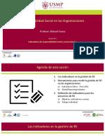 USMP-RS-Sesión06.pdf