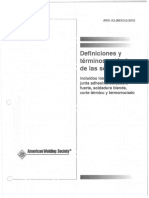 13.- AWS-A3.0 ESPAÑOL.pdf