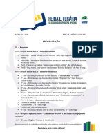 FLEPA 2018 Convite-1