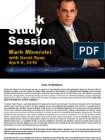 April 6 16 Webinar Stock Study Session Mark Dav