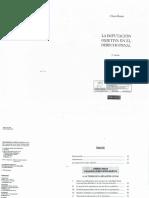 La imputación objetiva en el derecho penal.pdf