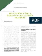 educacion y etica para una cuidadania mundial.pdf