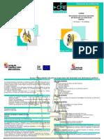 Formación CFIE Burgos_Necesidades educativas especiales_Alumnado Con Deficiencia Auditiva_Orientadores