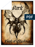 181133394-dark-book-of-shadows-pdf.pdf