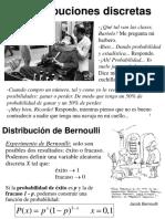 5_DistribucionesDiscretas (1).pptx
