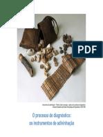 fichaMZ7.pdf