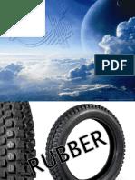 rubber-160226230540