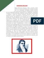 MARIANO MELGAR.docx