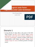 PPT 30-2