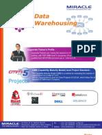 Data Warehouse Advacesqlquries Performance