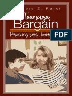Teenage Bargain