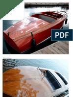 WarP1_Boats.pdf