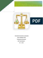 09_Proyecto Final_Tecnología Aplicada a La Administración (4)