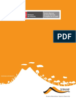 SERNANP.pdf