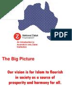 NZF Overview 201810 v3