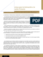 054026.pdf