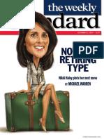 WeeklyStandardlastissue.pdf