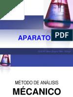 APARATOS (1)