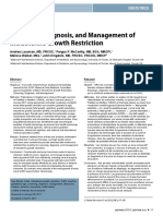 Screening,-Diagnosis,-and-Management-of.pdf
