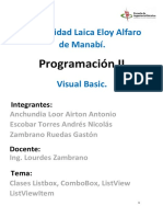 ProgramacionII1.2