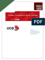 Mgt-351-UCB-Bank