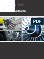 mechanical-engineering-undergraduate-degrees.pdf